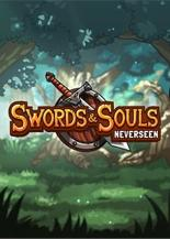 Swords & Souls: Neverseen