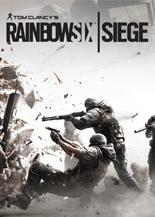 Tom Clancy's Rainbow Six Siege Аккаунт