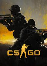 Counter-Strike: Global Offensive Prime Аккаунт