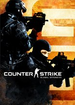 Counter-Strike: Global Offensive Prime